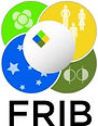 FRIB Logo.jpg