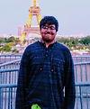 IMG_20190512_214430-2_edited.jpg