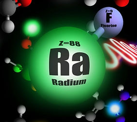 MIT-Radioactive-Structure-01_0.jpg
