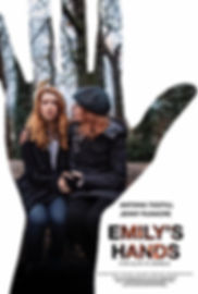 Emilys Hands.jpg