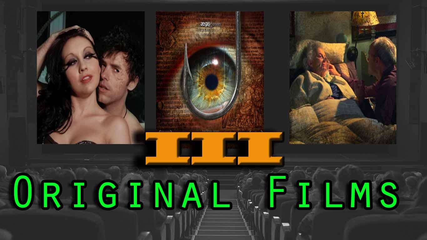 3-original-films-