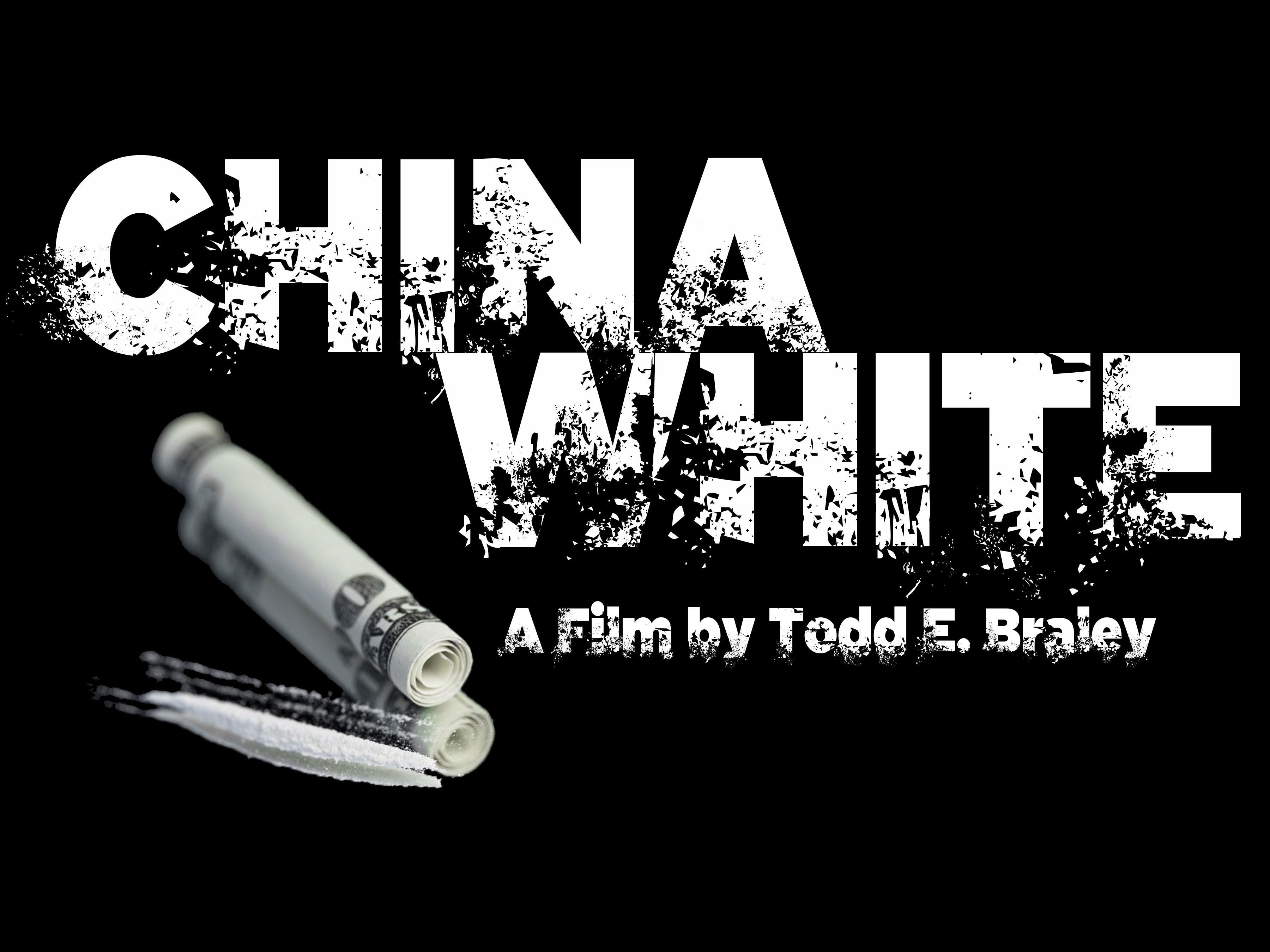 CHINA-WHITE-wide