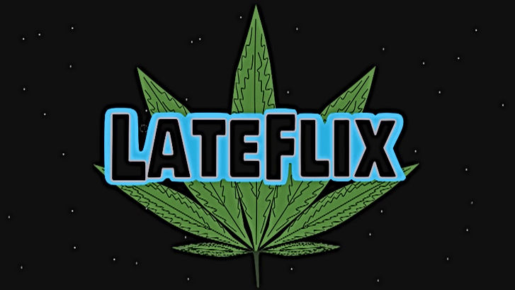 Lateflix Weed Leaf.jpg