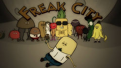 freak city poster wide.jpg