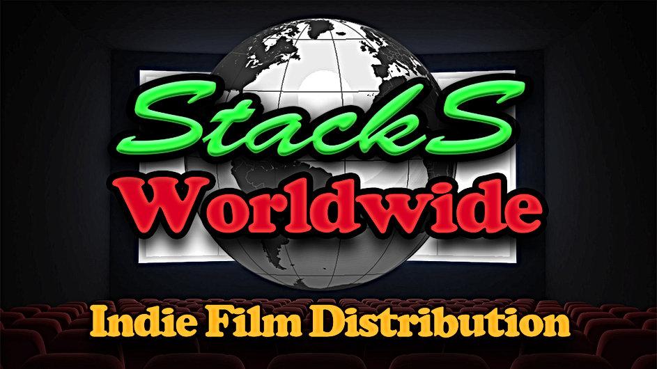 Stacks 1.jpg