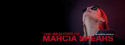 Marcia Spears