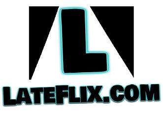 Lateflix Logo Square Roku.jpg