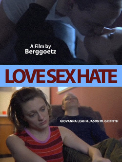 love sex hate