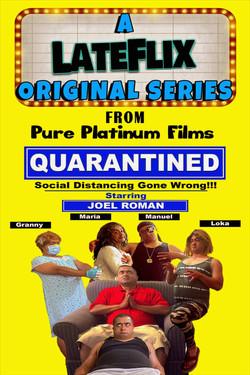 Quarantined-poster-yellowl_edited