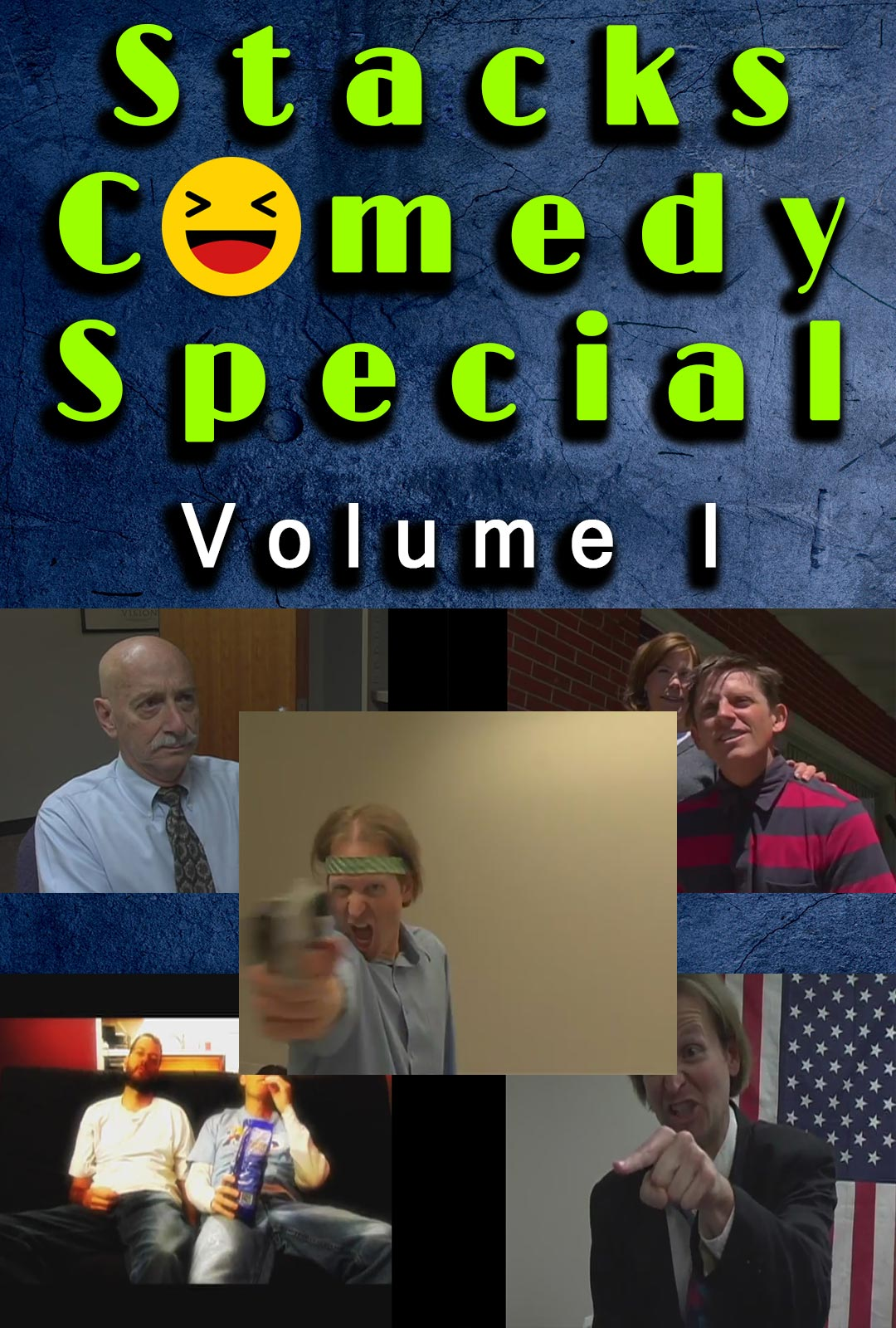 POSTER-Comedy-Special-1