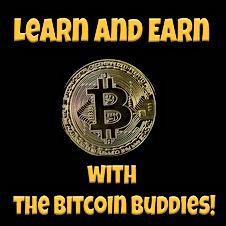 learna-nd-earn.jpg