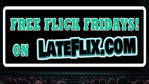 Free-Flick-Fridays-Wide.jpg