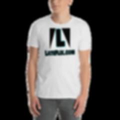 L-light-bright_LateFlix-Logo_mockup_Fron