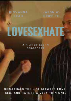 LoveSexHate