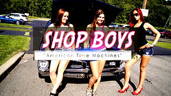 shopboys.JPG