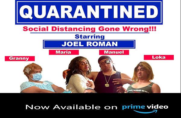 Quarantined Prime.jpg
