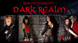 Dark-Realm