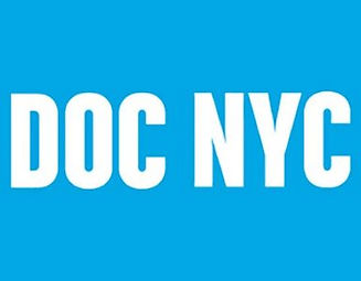 PHOTO-1-BANNER-DOC-NYC-Logo-385x300.jpg