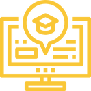 Inspired Careers Logo (7).png