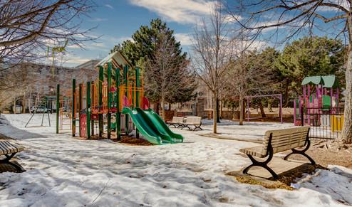 parc enfant .jpg