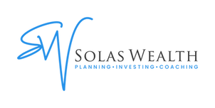 Solas-Wealth---Logo-HR.png