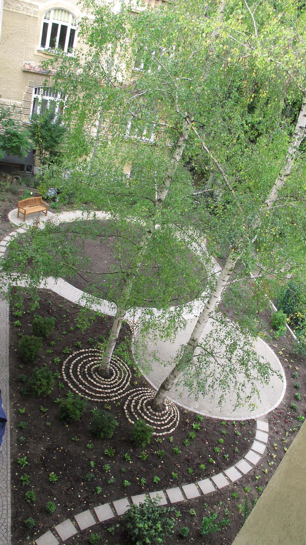garden from above.jpg