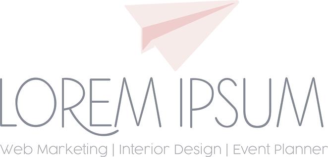 Logo Lorem Ipsum white.png