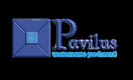 Pavilus trattamento pavimenti