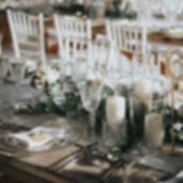 Matrimonio V+A_206_LUS9043.jpg