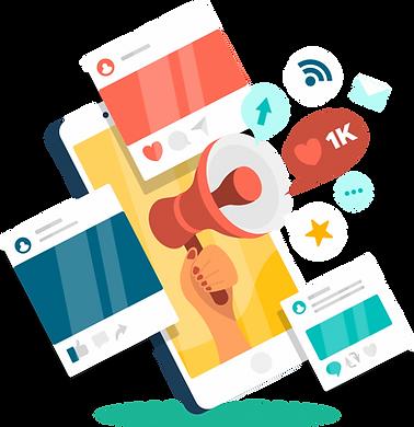 best-digital-marketing-agency-in-banglad