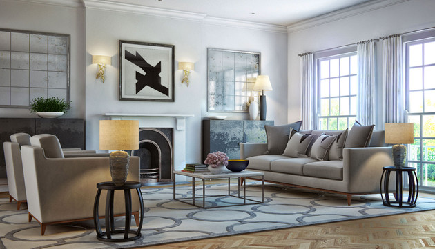 Notting Hill - Living Room.jpg