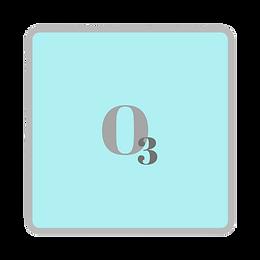 sanificazioni ambientali sanificazione ozono