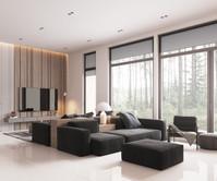 black-block-furniture-minimalist-living-