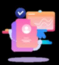 digital-marketing-agency-hamilton-1.png