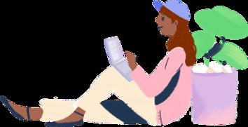 illustration-reading@1x.png