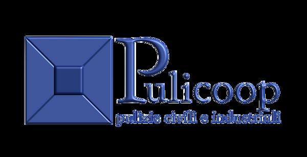 Pulicoop logo.png