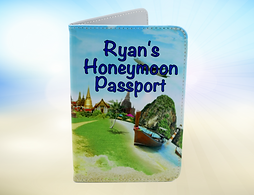 Personalised Passport Cover 4.png