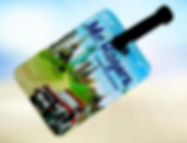blue luggage tag front 1.png