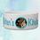 Thumbnail: 'Fish Bones & Photo' Cat Bowl
