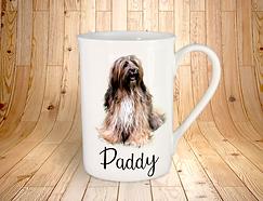 Bone china personalised pet mug 5.png