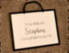 personalised gift bag.png