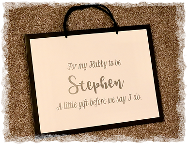 personalised gift bag.png