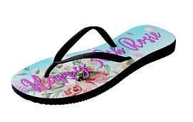 rosie flipflop 1.png