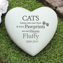 Personalised Cat Memorial 3.jpg