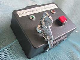 Detonator Controller 425x320.jpg