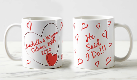 personalised wedding gift mug.png
