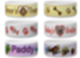 six mixed pet bowls_edited.png