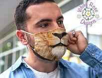 Lion man.jpg