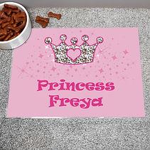 Pink Princess Placemat 1.jpg