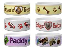 six mixed pet bowls.png